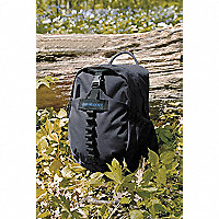 BEN MEADOWS™ Backpack - 197426