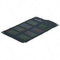 BRUNTON® Solaris® Foldable Solar Panels - 201019