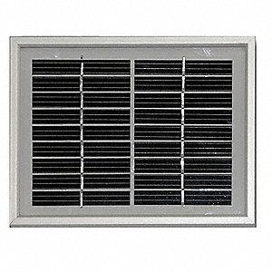 GTO Bulldog Solar Panel Kit,  1 Watt at Sears.com