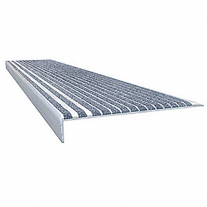 Image Result For Concrete Stair Repair Products