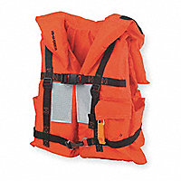 STEARNS® Type 1 Personal Flotation Device (PDF), Universal Size - 163928