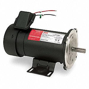 Dayton products grainger industrial supply for Dayton gear motor catalog