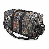 CLC® Mossy Oak® Sportsman Gear Bags - 157816