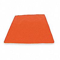 Ultra-DrainSeal® Drain Seals - 97497