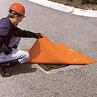 Stormwater Spill Protection