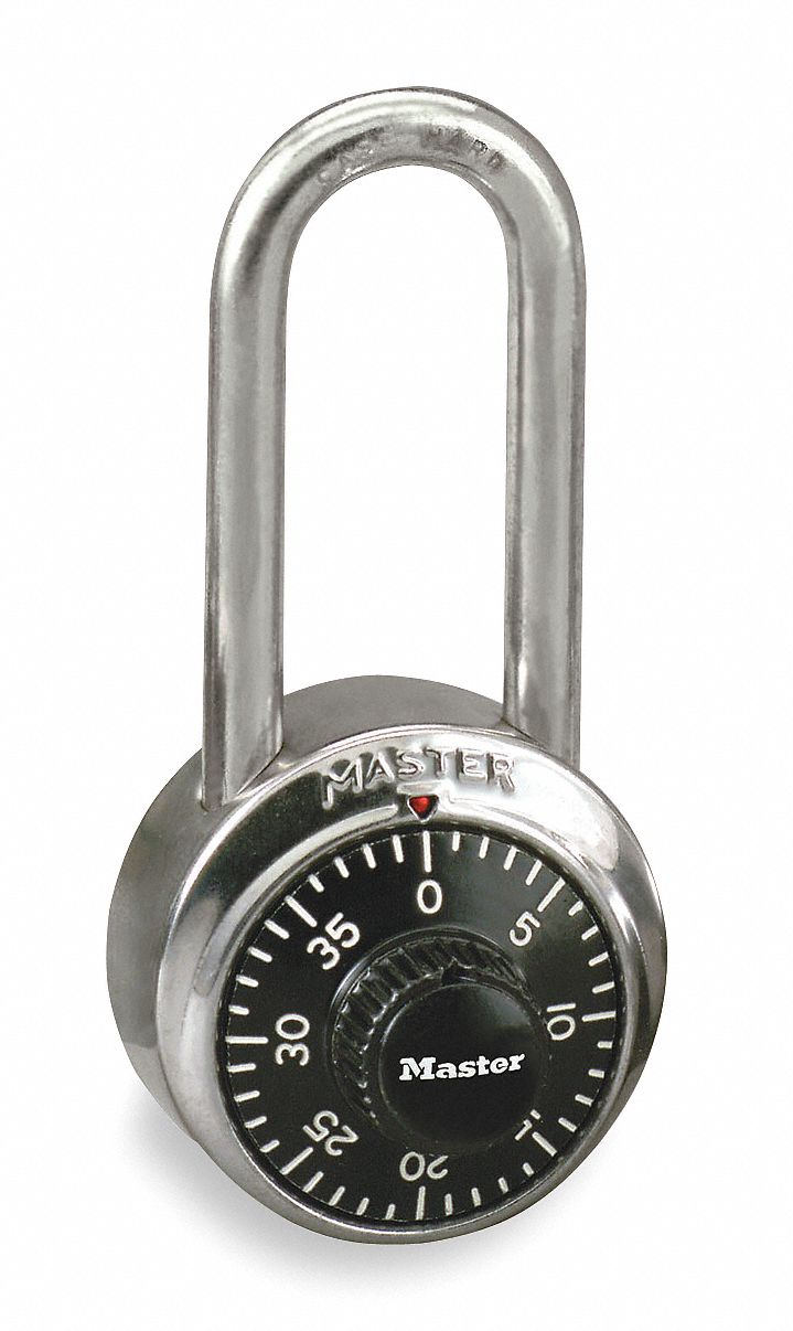 And for Locks fromOther Manufacturers. serial number master lock, Smart-Ser