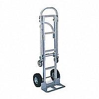 WESCO® Cobra™ Platform Deck for Hand Truck No. 64589 - 64591