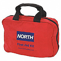 NORTH® Redi-Care™ First Aid Kits - 89601