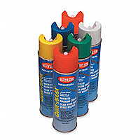 KRYLON® Water-Based Marking Chalk - 124870
