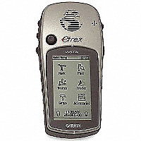 GARMIN® eTrex™ Legend CX GPS and Accessories - 124735