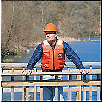 STEARNS® First Mate™ Flotation Vests - 28381