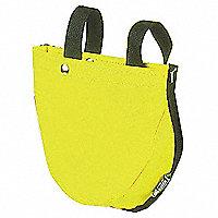 Lineman's Tool Bags - 132413