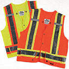 High-Visibility Vests