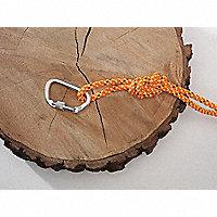 Securelite™ Climbing Line, 120'L - 139809