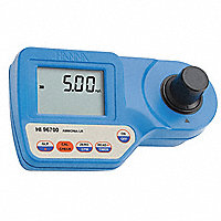HANNA® Ion Specific Meters - 221861