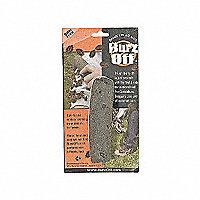 BurzOff™ Bur Removal Tool - 139722