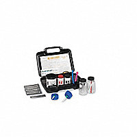 Rapid Arsenic Test Kits - 141823