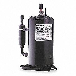 Panasonic A/C Compressor, 6926 BtuH, 115V at Sears.com