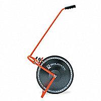 ROLATAPE® 400 and 415 Series Measuring Wheels - 103394
