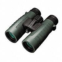 Bushnell® 8 x 42mm Trophy XLT Binoculars - 172671
