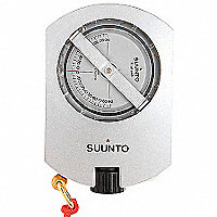 SUUNTO® Clinometers - 102200