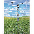 Onset® HOBO® Weather Stations - 89552