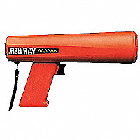 FISH-RAY™ Hand-Held Sonars - 224925