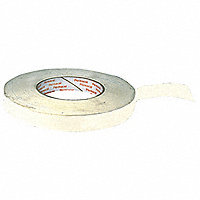 Nursery Grafting Tape - 152052