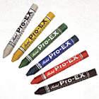 Lumber Marking Crayons