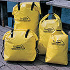 Dry Bags and Duffle Bags