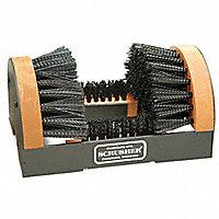 Scrushers™ Boot Scrapers - G31137