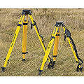 CRAIN ENTERPRISES® Tri-Max® Tall Quick-Clamp Tripod