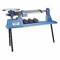 ADAM® Triple Beam Balance - 134660