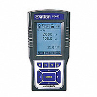 OAKTON® 650 Series Multiparameter Meters - 149741