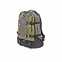 Alps Mountaineering Synergy 40 Backpack - 147049