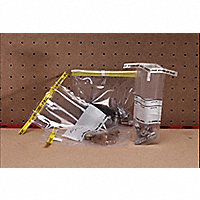 WHIRL-PAK® Sterilized Sampling Bags - 23881