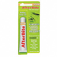 AfterBite® Insect Bite Relief, 0.7-oz. Tube - 163844