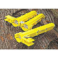 Log Tag Holders - 124718