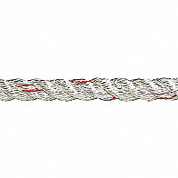 Multiline® II Bull Rope - 132810