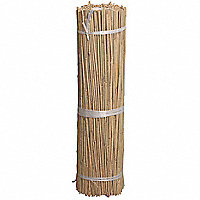 Bamboo Stakes - 152462
