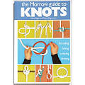 Morrow Guide to Knots