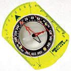 Base Plate Compasses