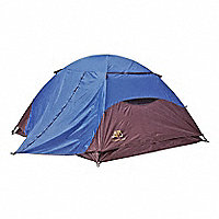 Alps Taurus Four-Person Tent - 147050