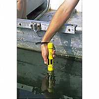 HONDEX® Portable Depth Sounders - 224932