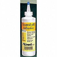 Acid-Free Adhesive - 301034