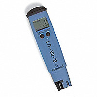 HANNA® Conductivity/TDS/Temperature Testers - 88230