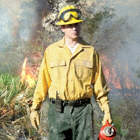 Wildland Firefighting Clothes