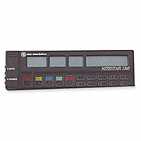 NITESTAR® NS-50 Distance Measuring Instrument (DMI) - 103460