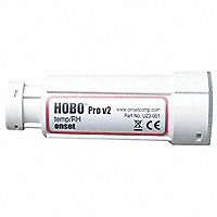 Onset® HOBO® Pro v2 Loggers - 138702