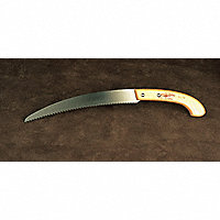 FANNO #14 Pruning Saw - 150222